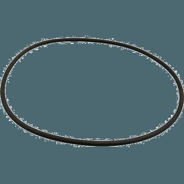 FMP 549-1002 O-Ring