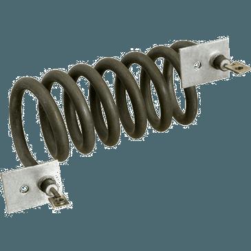 FMP 551-1002 Coil Element