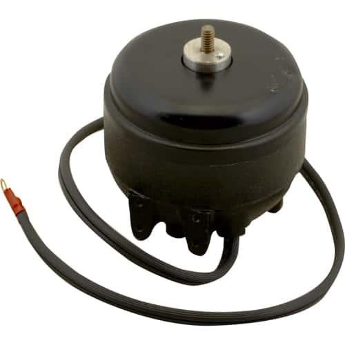 FMP 552-1001 Condenser Fan Motor
