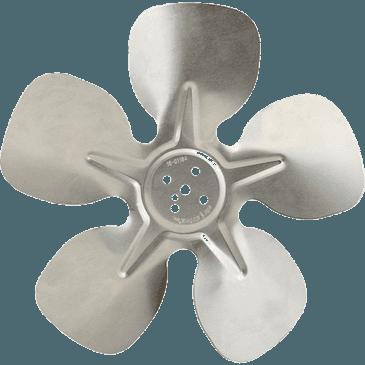 FMP 552-1005 Evaporator Fan Motor