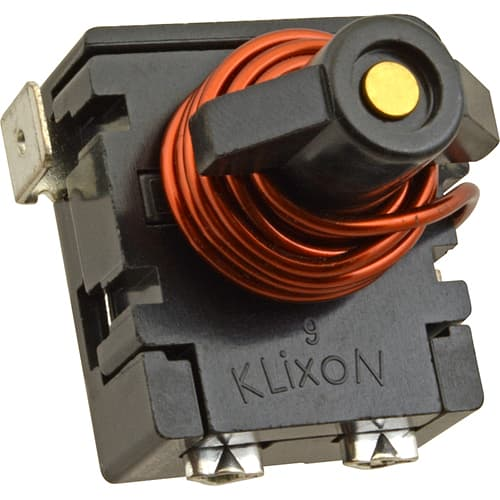 FMP 554-1010 Compressor Relay