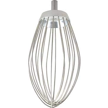 FMP 561-1006 Wire Whip by Varimixer 40 qt
