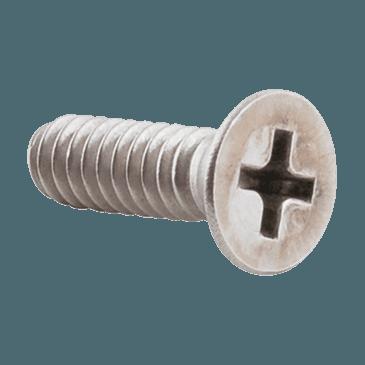 FMP 623-1114 Screw