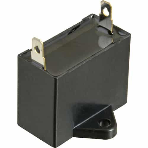FMP 840-0224 Pump Motor Capacitor