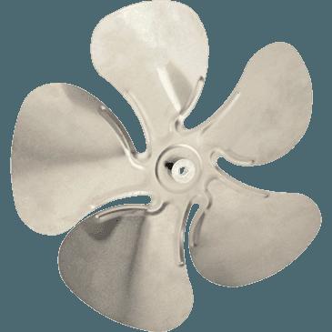 FMP 840-0240 Fan Blade