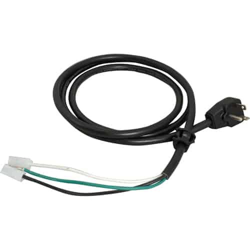 FMP 840-0593 Power Cord 6' long