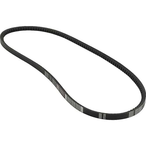 FMP 840-1992 V-Belt AX45