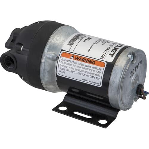 FMP 840-2966 Top-Off Oil Pump