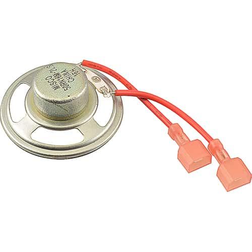 FMP 840-3056 Control Speaker