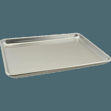 FMP 840-6950 Sheet Pan