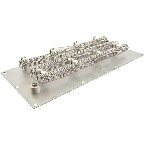 FMP 840-7113 Top Element Kit