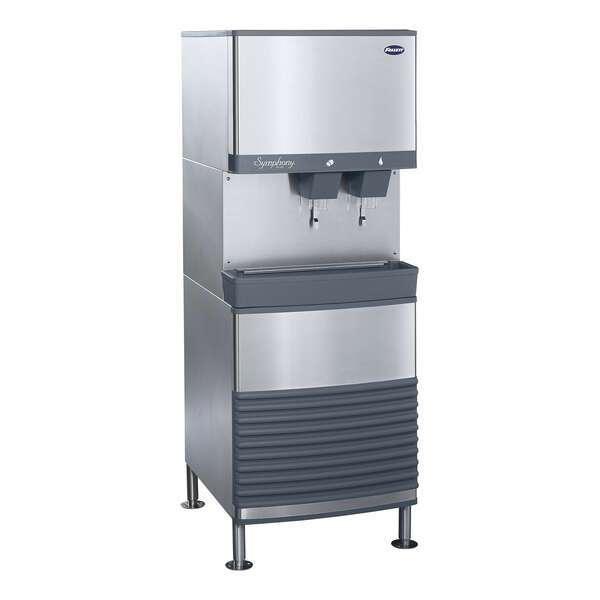 Follett Follett LLC 110FB425A-L Symphony Plus™ Ice & Water Dispenser