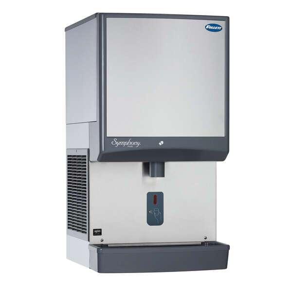 Follett Follett LLC 12CI425A-SI Symphony Plus™ Ice Dispenser
