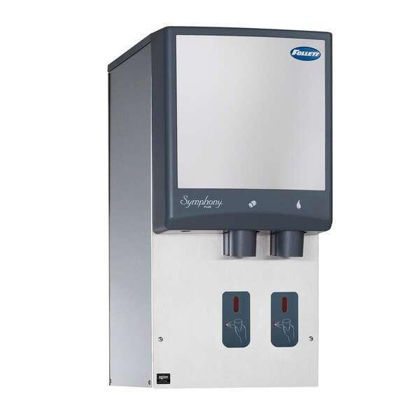 Follett Follett LLC 12HI425A-S0-00 Symphony Plus™ Ice & Water Dispenser