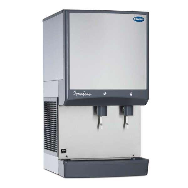 Follett Follett LLC 25CI425A-L Symphony Plus™ Ice & Water Dispenser