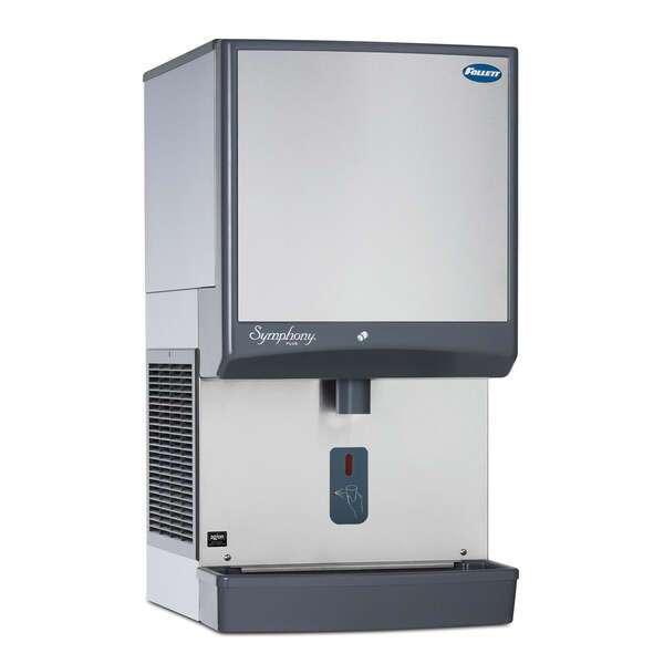 Follett Follett LLC 25CI425A-SI Symphony Plus™ Ice Dispenser