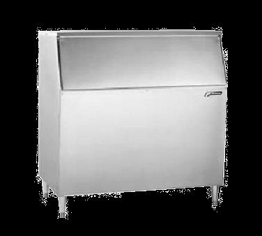 Follett Follett LLC 300-22 Ice Bin