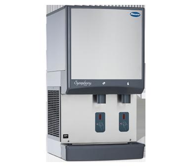 Follett Follett LLC 50HI425A-S0-DP Symphony Plus™ Ice & Water Dispenser