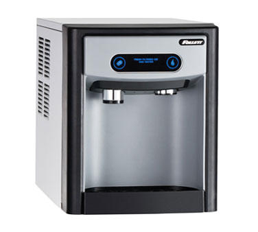 Follett Follett LLC 7CI100A-IW-CF-ST-00 7 Series Ice & Water Dispenser