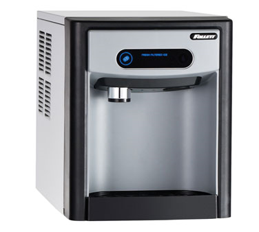 Follett Follett LLC 7CI100A-NW-NF-ST-00 7 Series Ice Dispenser