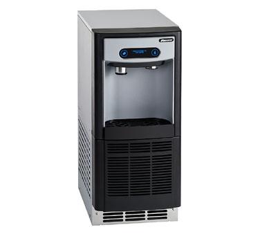 Follett Follett LLC 7UD100A-IW-NF-ST-00 7 Series Ice & Water Dispenser