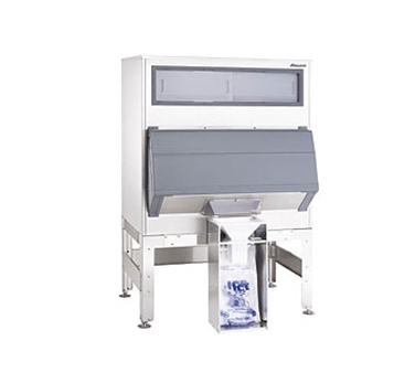 Follett Follett LLC DEV1325SG-60-BG Ice-DevIce™ with Bagger Kit