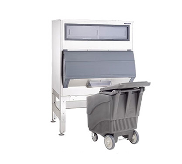 Follett Follett LLC DEV1475SG-60-125 Ice-DevIce™ with SmartCART™ 125