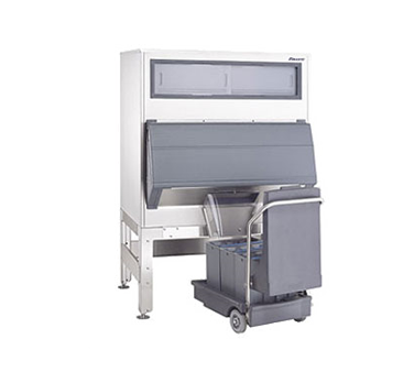 Follett Follett LLC DEV1475SG-60-75 Ice-DevIce™ with SmartCART™ 75