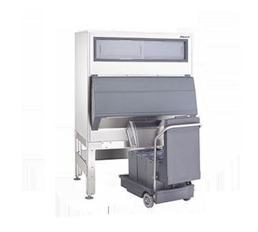 Follett Follett LLC DEV500SG-30-75 Ice-DevIce™ with SmartCART™ 75