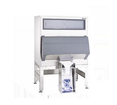 Follett Follett LLC DEV500SG-30-BG Ice-DevIce™ with Bagger Kit