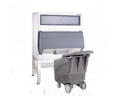 Follett Follett LLC DEV860SG-48-125 Ice-DevIce™ with SmartCART™ 125