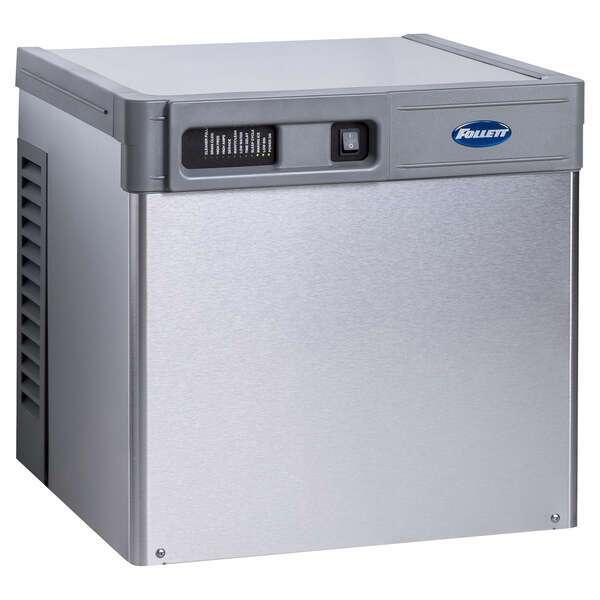 Follett Follett LLC HCF1810RHS Horizon Elite™ Chewblet® ice machine with RIDE®