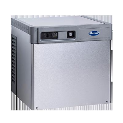 Follett Follett LLC HMD1010RJS Horizon Elite™ Micro Chewblet™ ice machine with