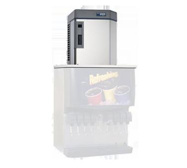 Follett Follett LLC HMD1410NHT Horizon Elite™ Micro Chewblet™ ice machine