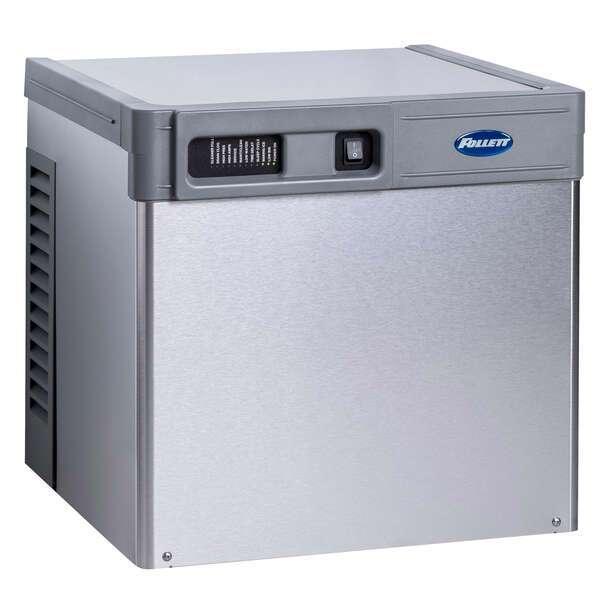 Follett Follett LLC HMD2110NHS Horizon Elite™ Micro Chewblet™ ice machine with