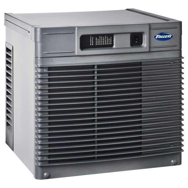 Follett Follett LLC HMD710ABT Horizon Elite™ Micro Chewblet™ ice machine
