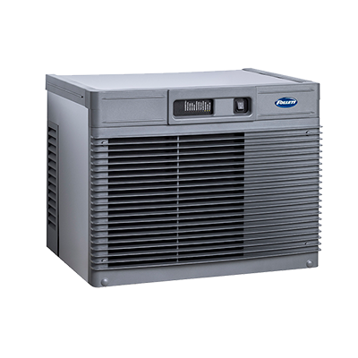Follett Follett LLC HME1410AHS Horizon Elite™ Micro Chewblet™ ice machine with