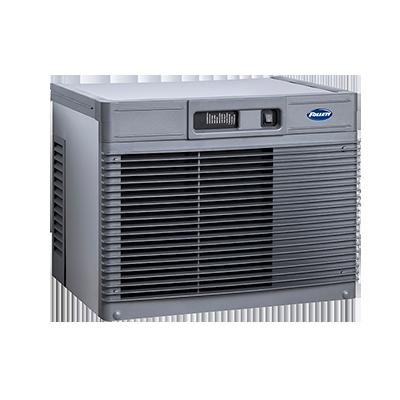 Follett Follett LLC HME1410WJS Horizon Elite™ Micro Chewblet™ ice machine with