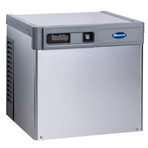 Follett Follett LLC HMF2110RHT Horizon Elite™ Micro Chewblet™ ice machine for