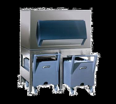 Follett Follett LLC ITS2250SG-60 ITS Ice Storage and Transport System