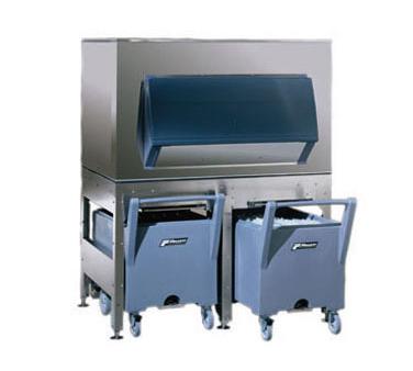 Follett Follett LLC ITS3250SG-90 ITS Ice Storage and Transport System