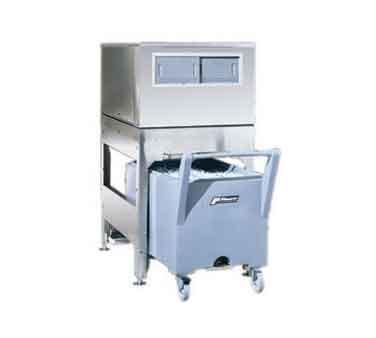 Follett Follett LLC ITS500NS-31 ITS Ice Storage and Transport System