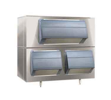 Follett Follett LLC SG3900-72 Upright Ice Bin