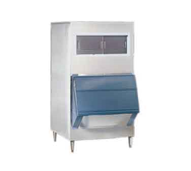 Follett Follett LLC SG500S-30 Upright Ice Bin