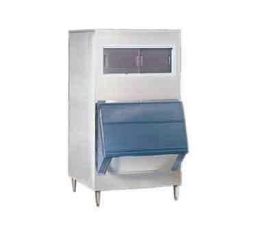 Follett Follett LLC SG700S-30 Upright Ice Bin