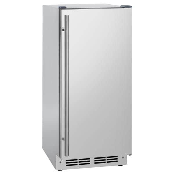 Follett Follett LLC UCD100A30ADA-NF Tempo™ Ice Machine Bin