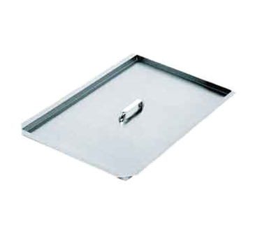 Frymaster 806-5518 Cover