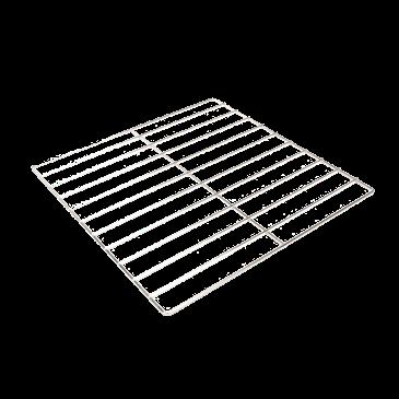 Frymaster 810-2235 Basket Support Rack (LHD65