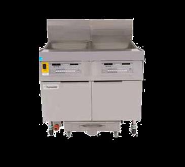 Frymaster FPLHD365 Fryer