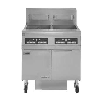 Frymaster FPPH255 Fryer